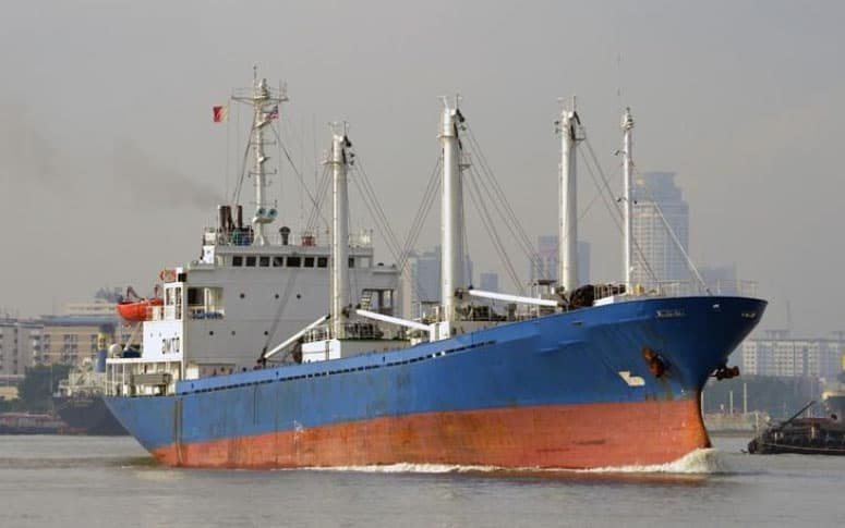 ships other for sale