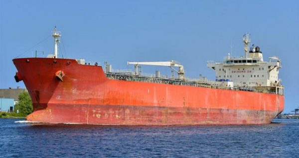 Chemical / Product tankers For Sale photo